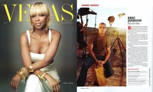 vegas-magazine