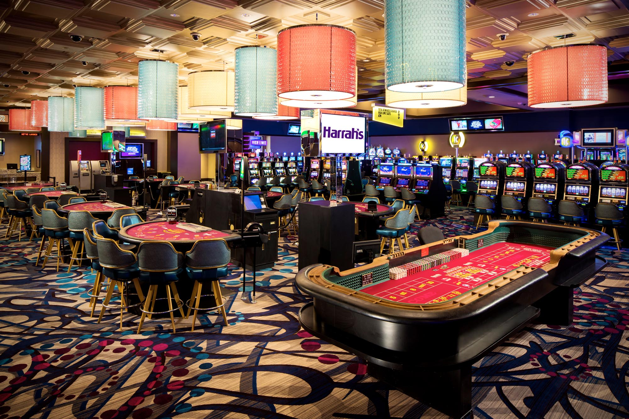 Best blackjack casinos las vegas