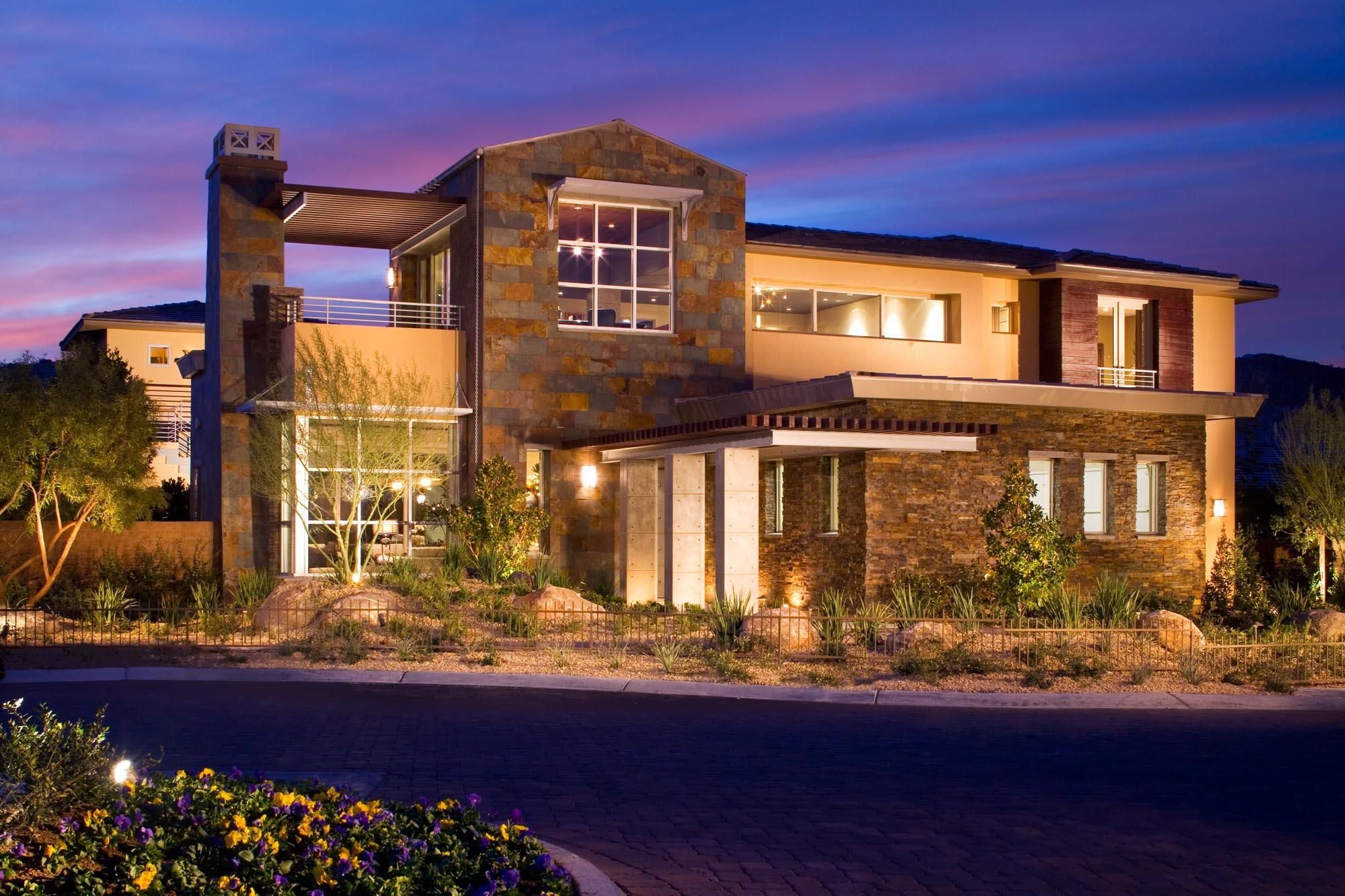Boulder Nv Homes For Sale